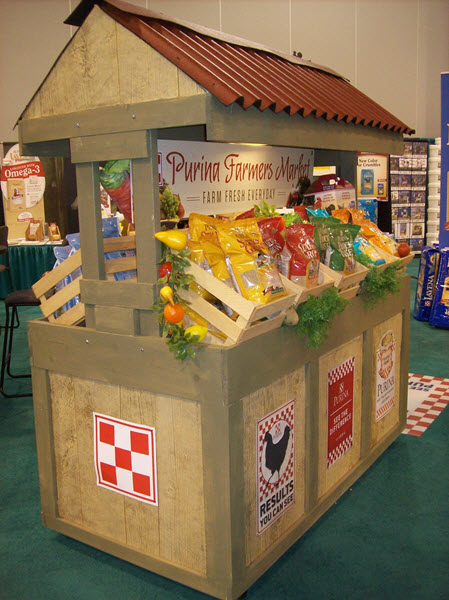 Denver Purina Expo (15)