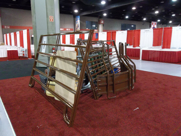 Nashville Purina Expo (25)
