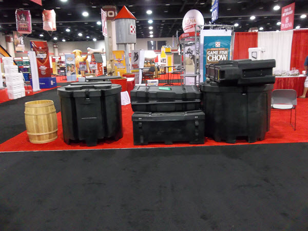 Nashville Purina Expo (27)