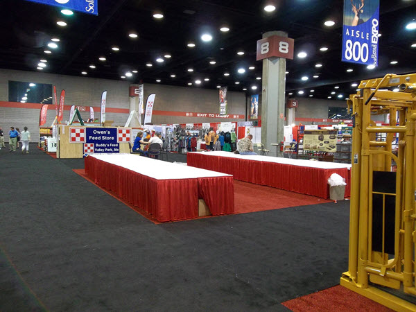 Nashville Purina Expo (56)
