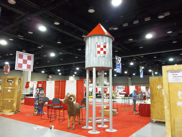 Nashville Purina Expo (74)