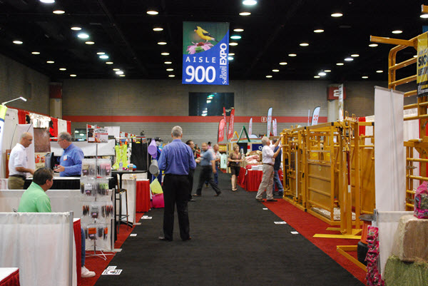 Nashville Purina Expo (77)
